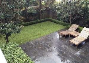 Gardening Services Northwood by Northside Tree & Garden