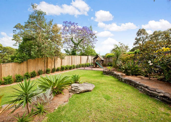 Gardening Services Hunters Hill by Northside Tree & Garden