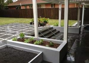 Gardening Services Mosman by Northside Tree & Garden